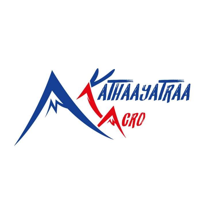 logo kathaayatraa acro